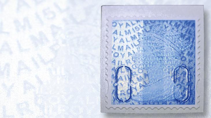 2009-machin-iridescent-overprint