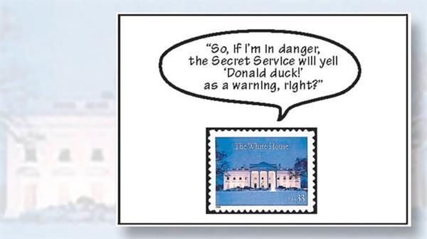 200th-anniversary-white-house-commemorative-stamp