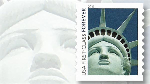 2010-lady-liberty-forever-stamp