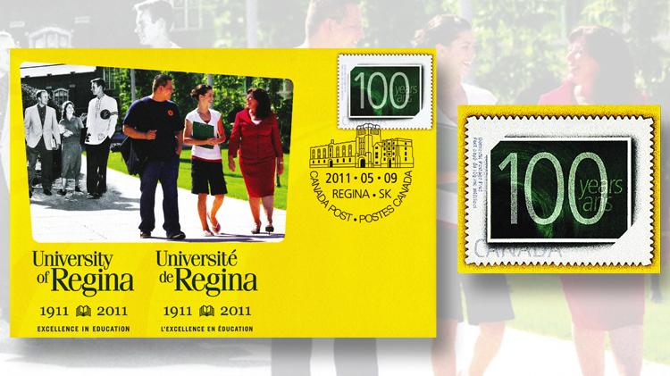 2011-envelopes-askatchewans-university-of-regina