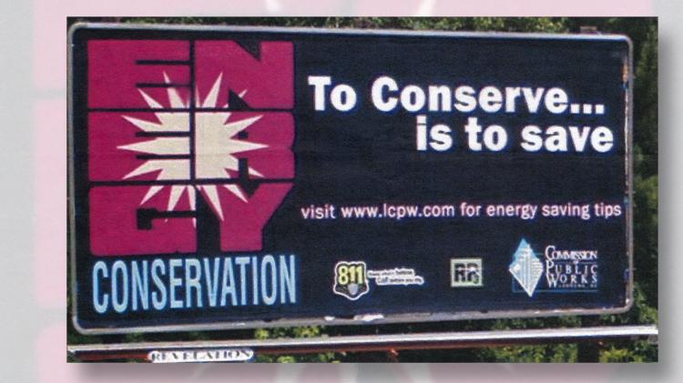 2012-billboard-part-of-1974-energy-conservation-stamp-design