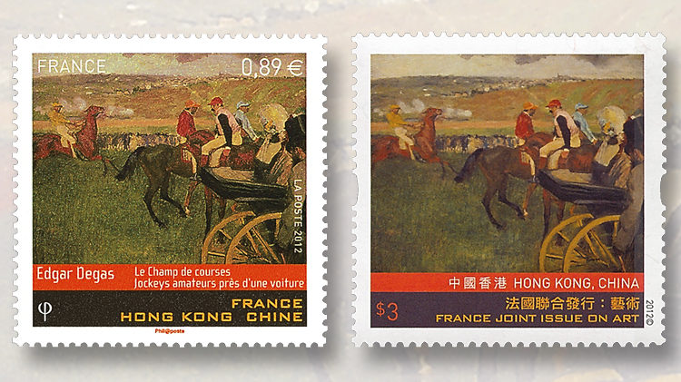 2012-the-racecourse-stamp-heritage