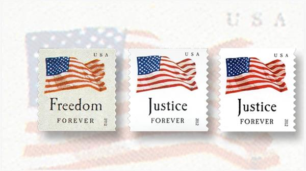 2012-united-states-four-flag-coil-stamps-counterfeits