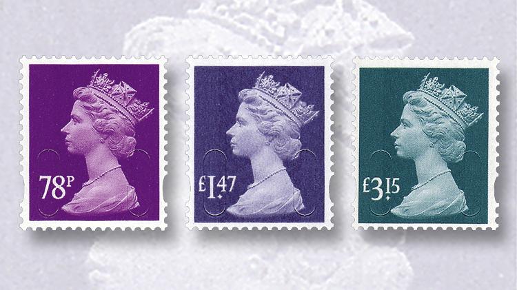 2013-jubilee-palette