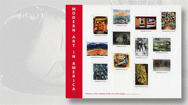 2013-united-states-modern-art-in-america-pane