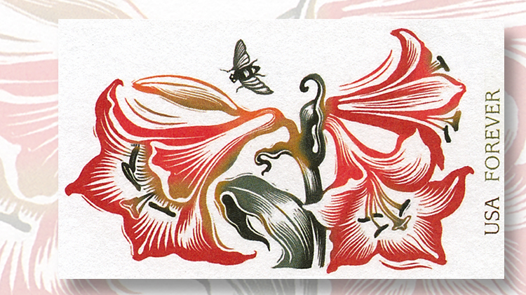 2015-fanciful-flowers-forever-postal-card
