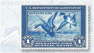 2016-federal-duck-stamp-art-contest