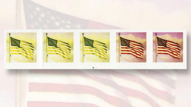 2016-flag-forever-coil-stamp-errors