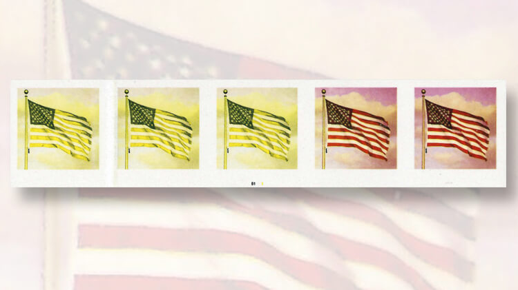 2016-flag-forever-coil-stamp-errors