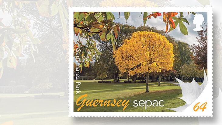 2016-guernsey-sepac-autumn-stamp