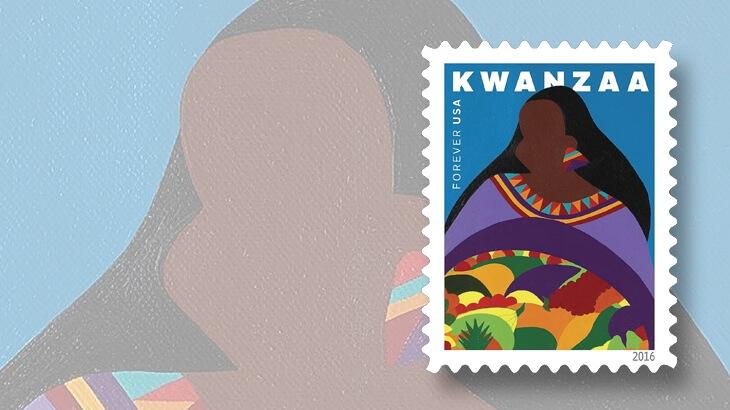 2016-kwanzaa-stamp