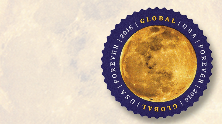 2016-moon-global-forever-stamp