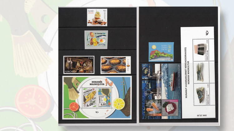 2016-nordic-cuisine-stamps-folder