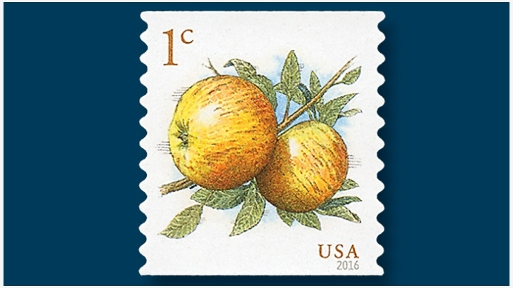 2016-one-cent-definitive-stamp