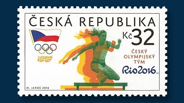 2016-rio-olympic-games-32-koruna-stamp