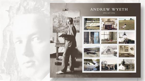 2017-andrew-wyeth-pane-of-12