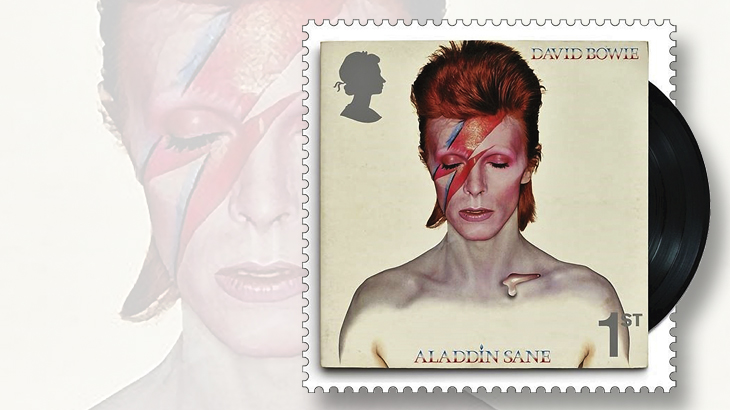 2017-british-stamp-honoring-david-bowie