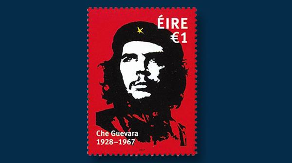 2017-che-guevera-stamp