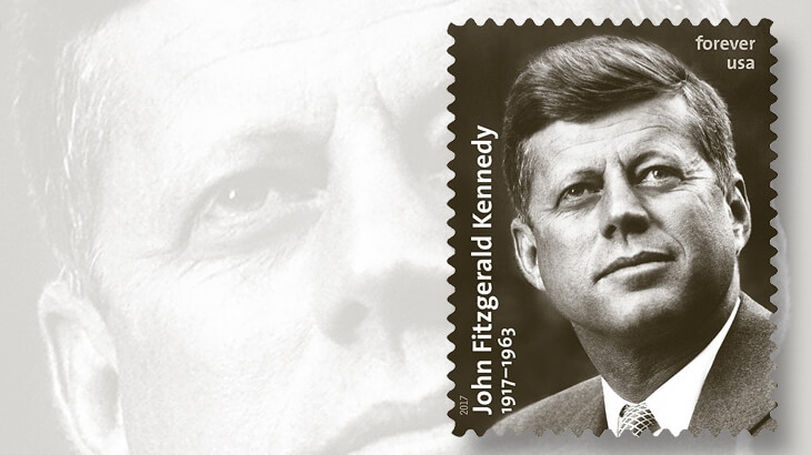 2017-john-fitzgerald-kennedy-forever-stamp