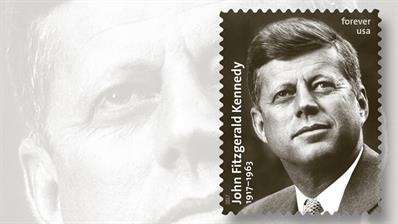 2017-john-fitzgerald-kennedy-forever-stamp