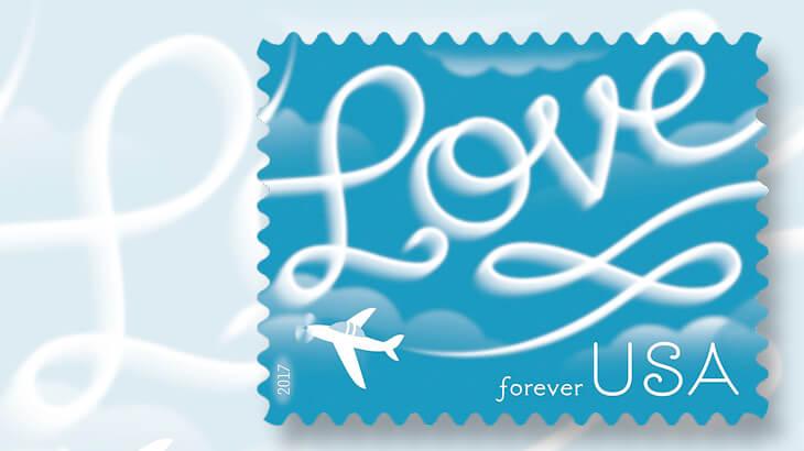 2017-love-stamp
