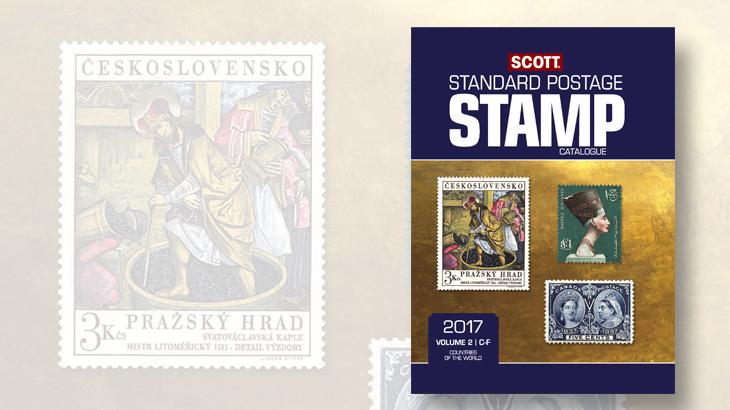 2017-scott-standard-catalog-volume-3-cover