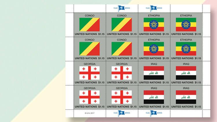 2017-united-nations-postal-administration-flag-sheet