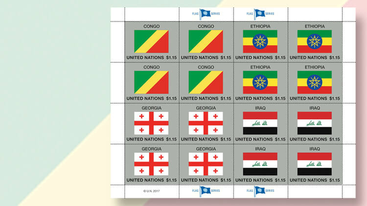 2017-united-nations-postal-administration-flag-sheet