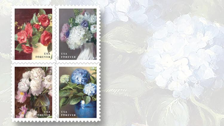 2017-us-garden-flowers-stamp-set