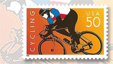 2018-50c-stamp-postage-increase