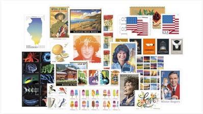 2018-new-us-stamps-weeks