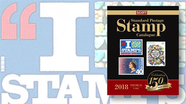 2018-scott-standard-postage-stamp-catalogue-5a-5b