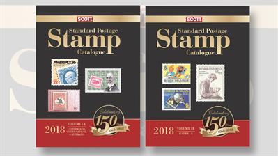 2018-scott-standard-postage-stamp-catalogue-editiorial-insights