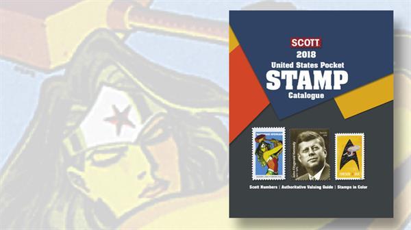 2018-scott-united-state-pocket-stamp-catalogue