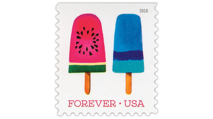 2018-us-stamp-poll-frozen-treats