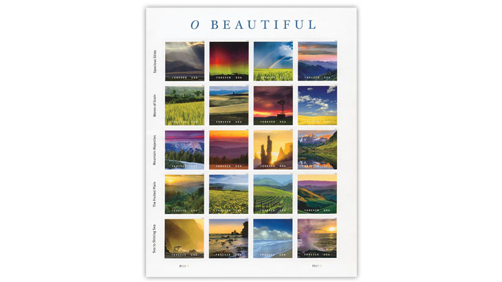 2018-us-stamp-poll-o-beautiful