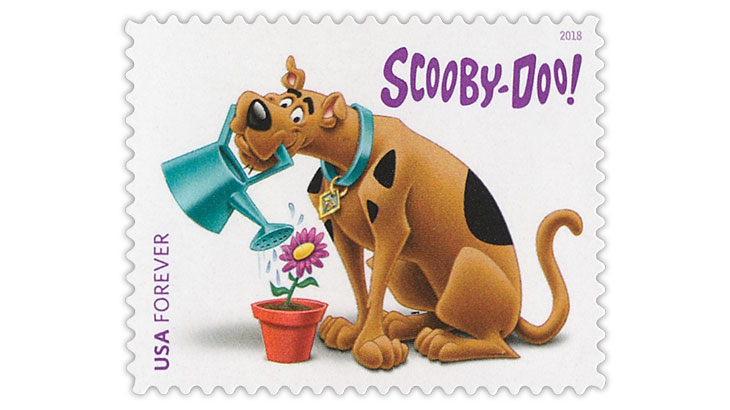 2018-us-stamp-poll-scooby-doo