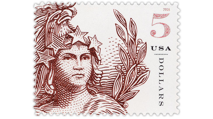 2018-us-stamp-poll-statue-of-freedom