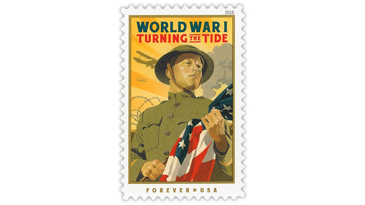 2018-us-stamp-poll-world-war-i