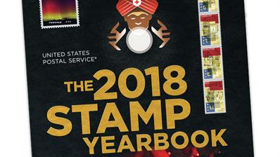 2018-us-stamp-yearbook-preview