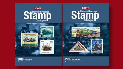 2019-scott-catalog-vol-4a-4b