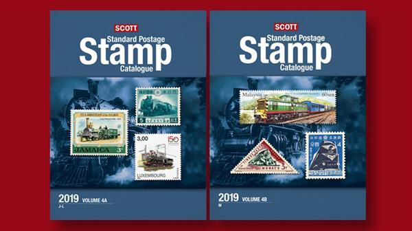 2019-scott-catalog-vol-4a-4b