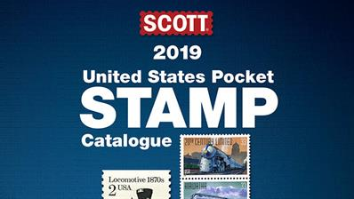 2019-scott-pocket-preview