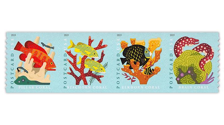 Enthusiastic 1972 Olympic Games Munich Olympic Memorabilia Original Postcard. Sports Memorabilia