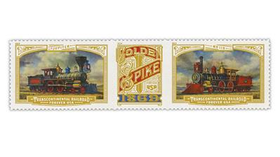 2019-us-stamp-popularity-poll-transcontinental-railroad-stamps