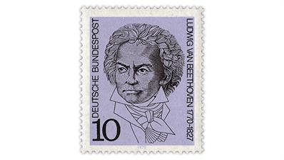 2020-aripex-show-beethoven-250th-birthday-anniversary
