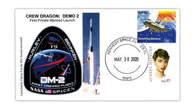 2020-crew-dragon-demo-2-private-manned-launch-space-cover