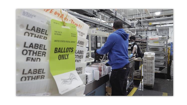 2020-election-ballots