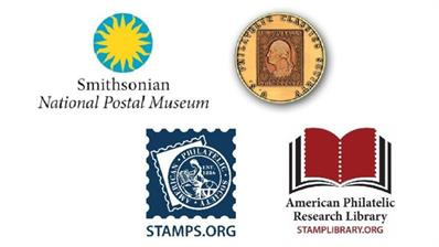 2020-postal-history-symposium-sponsors