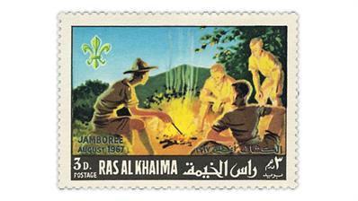 2020-scott-catalog-ras-al-khaima-listings